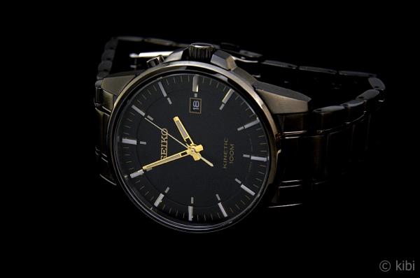 873a016be Pokud jsem měl možnost tuto úpravu posoudit, připadala mi velmi kvalitní a  hodinky běžné používání zvládnou bez potíží.